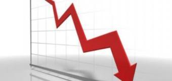 Импорт диоксида титана в Россию упал на 17% в минувшем году
