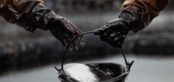 Нефть сегодня 19 сентября 2017: котировки, новости, прогнозы