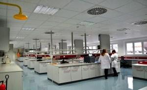 Constantia Flexibles открывает исследовательский центр
