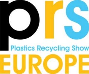 Plastics Recycling Show Europe Сбор пластиковых отходов в Европе растет