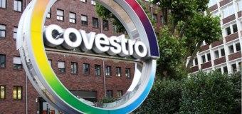 IPO Covestro прошло с успехом и принесло компании 1,5 млрд евро