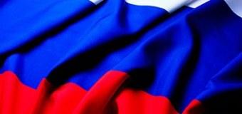 Новый российский гель остановит кровотечение за 1 минуту