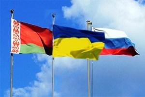 Cytec укрепляет позиции в России, Украине и Беларуси