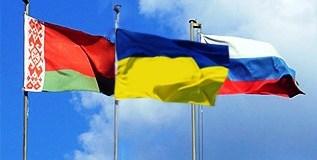 Cytec Process Materials расширяет свое присутствие в России, Украине и Беларуси