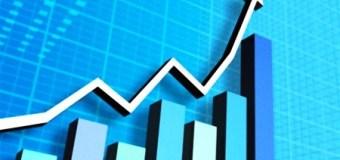 На российском рынке продолжается рост цен на ПВХ