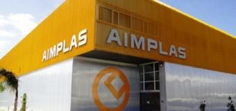 Aimplas представила результаты своей работы за 2015 год