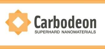 Наноалмазная присадка от Carbodeon повышает износостойкость фторопластовых покрытий в 2 раза!