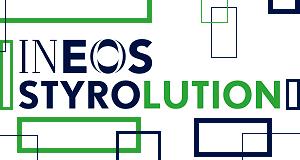 Производство АБС Ineos Styrolution в Мексике будет расширено!