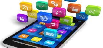 5 лучших мобильных приложений, если вы заняты литьем под давлением