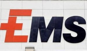 EMS-Chemie