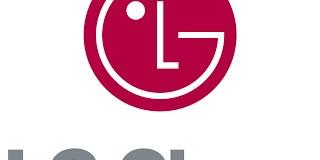LG Chem в конце июля загрузила крекинг-установки в Йосу на полную мощность