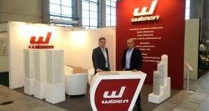 WISEN инвестирует $1 млн в строительство нового завода