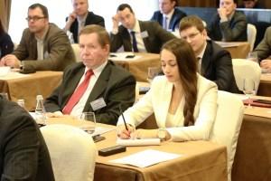 """Конференция """"Тепличный бизнес 2016"""" - фото"""