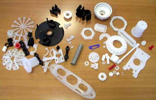 proizvodstvo-izdelij-iz-plastmass