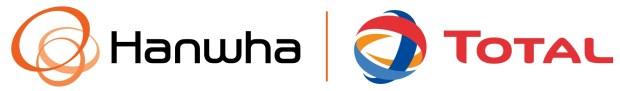 Hanwha Total Petrochemical, крупный производитель нефтехимической продукции, отложил планы строительства завода по выпуску стирола мономера в Даэсане