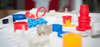 Ликбез: изделия из автопластика АБС (оборудование, материалы)
