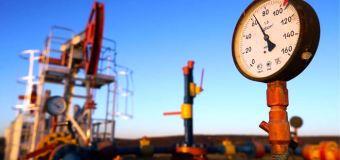 Нефть сегодня 08 мая 2020: котировки, новости, прогнозы
