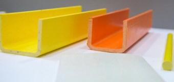 Что представляет из себя производство стеклопластикового профиля сегодня?