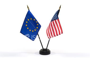 usa-europe1