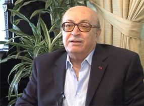 Abou Jamra serait le candidat du CPL pour le siège orthodoxe de Beirut I