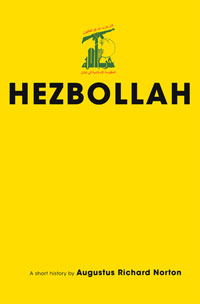 hezbollah-august-richard-norton