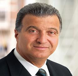 Nassif-Azzi-elections09