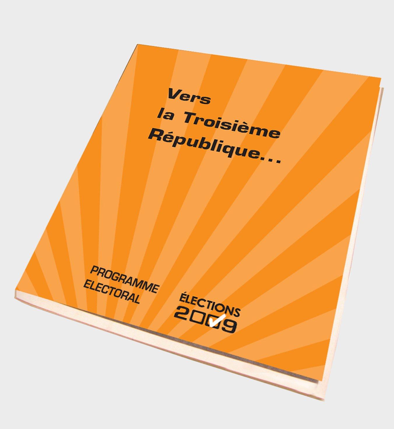 Programme-CPL