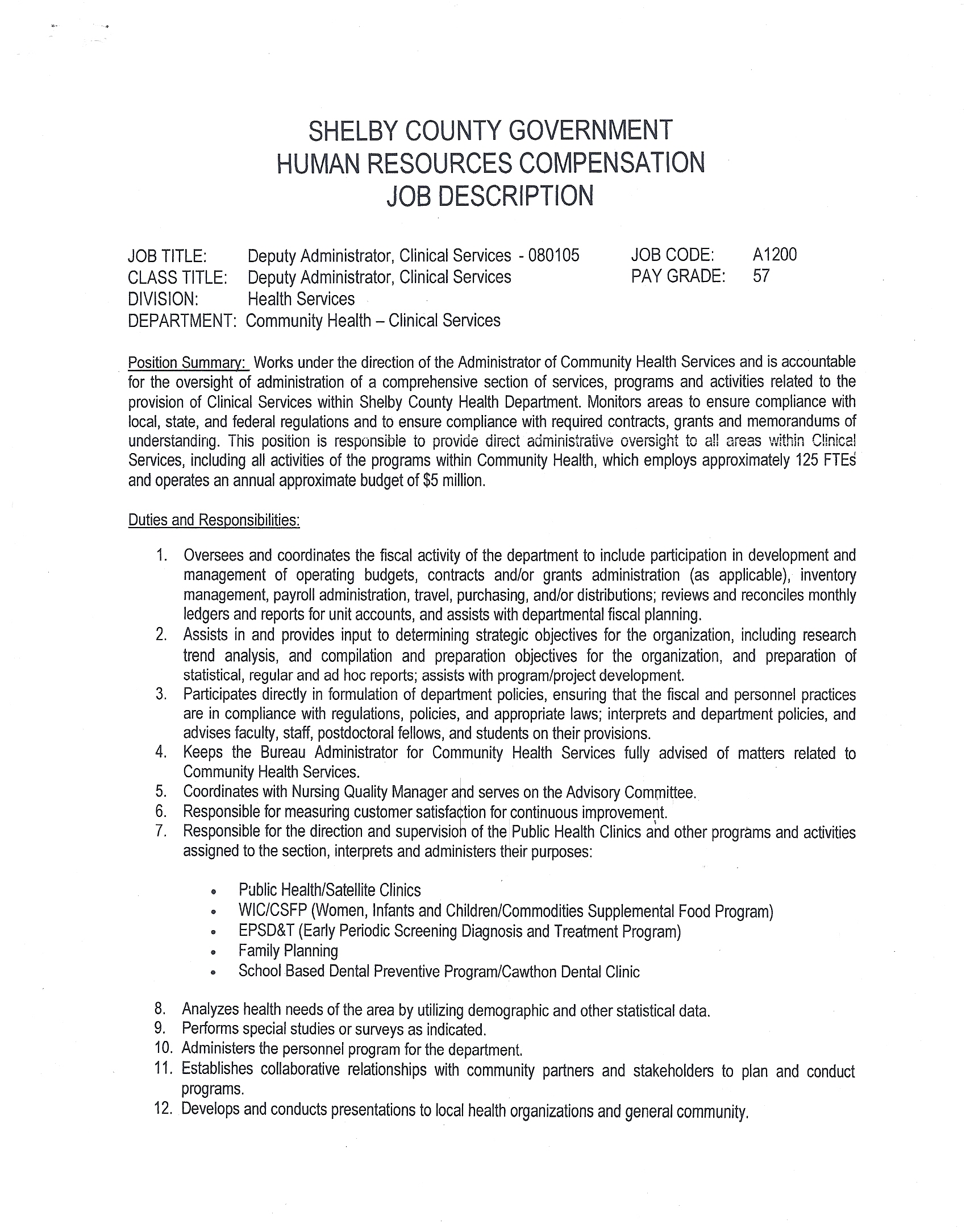 Email Resume And Cover Letter To Gregorythel