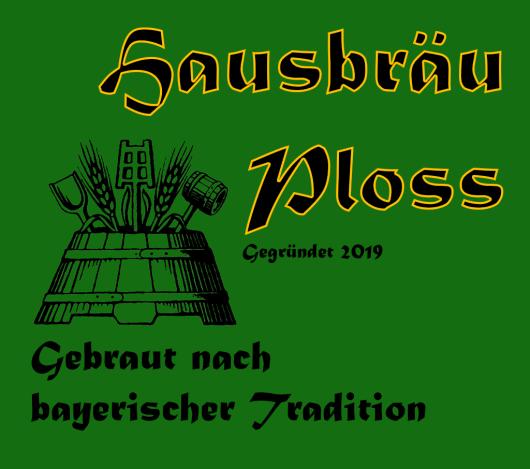 Hausbräu-Logo