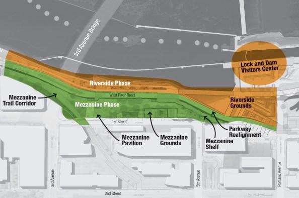 2015-05 Water Works Phasing Diagram