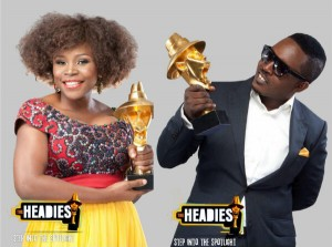 Omawumi_MI1-300x22311 The Headies 2012: Winners!!!