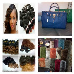 wigsnweaves3-300x300 Order For Weaves, Wigs, Ladies Slippers, Jewellery, Lamps, vases, Souvenirs, ALdo bags ETC. On Sell
