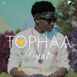 IMG-20150530-WA0002-300x300 Music: Tophaa - Oyato  (Dance)  [@Tophaa_me]