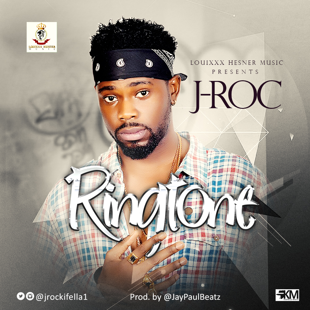Roc download