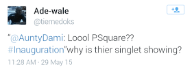 wpid-mpmania-screenshot_2015-05-29-11-40-35-11.png1 PSquare, Nigerians On Twitter Diss Over Performance At Inauguration