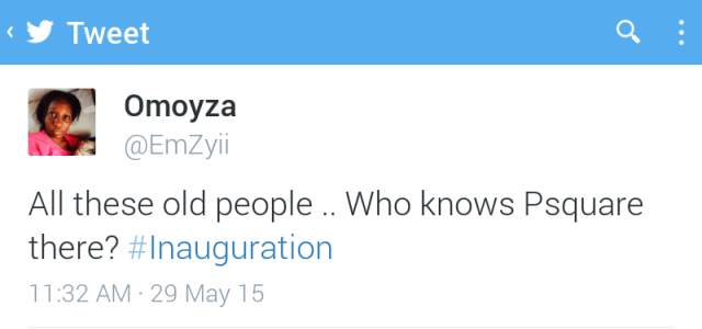 wpid-mpmania-screenshot_2015-05-29-11-41-50-11.png1 PSquare, Nigerians On Twitter Diss Over Performance At Inauguration