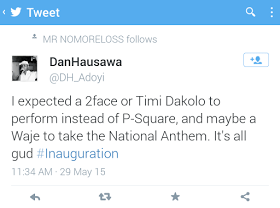 wpid-mpmania-screenshot_2015-05-29-11-43-47-11.png1 PSquare, Nigerians On Twitter Diss Over Performance At Inauguration