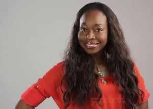 12-300x213 Famous Rhythm 93.7 FM OAP, Iphie, shot Dead in Port Harcourt