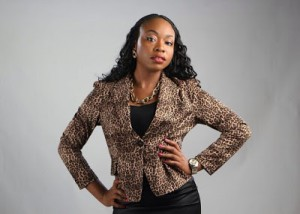 2474688_blog_jpgf980aeaf68c2db8e933f71807a86f0de-300x214 Famous Rhythm 93.7 FM OAP, Iphie, shot Dead in Port Harcourt
