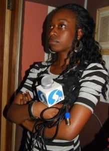 CGj3klyW8AA8IqY-218x300 Famous Rhythm 93.7 FM OAP, Iphie, shot Dead in Port Harcourt