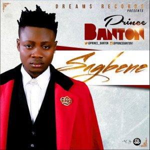 Capture-300x300 Music: Prince Banton - Sagbena [@prince_banton]