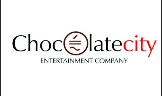 Choc-City7 MI Abaga and Iceprince named Choc City Group's New CEO and Vice