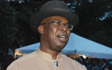Timipre-Sylva-360x225 Court frees Timipre Sylva of N19.2bn Fraud Charges