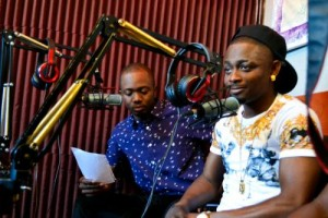 deetunes-and-sean Sean Tizzle Floats New Label as He Parts with D'tunes