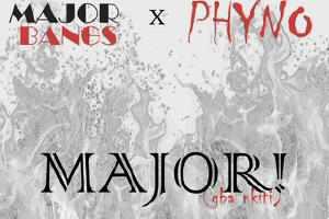 major-final Download mp3: Major Bangz X Phyno – Major [Gba Nkiti] |@majorbangz1 @phynofino