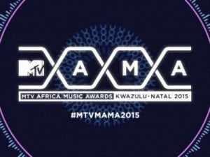 mtvbase MTV Base MAMA Awards 2015   Full Nominees List