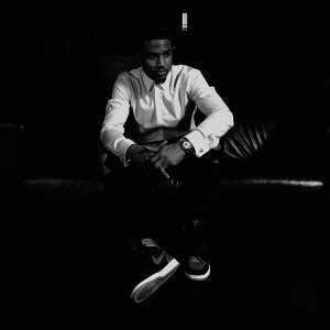 trey-songz-see-you-again-remix Download MP3: Wiz Khalifa - See You Again [remix] ft. Trey Songz