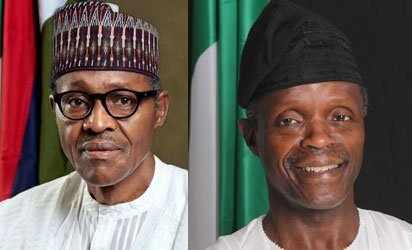 wpid-412x250xbuhari-osinbajo-offical.jpg.pagespeed.ic_.nqcisxeqj- We lack power for now to display Buhari, Osinbajo's assets – CCB