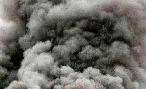 wpid-bomb Breaking News!! Another Bomb Blast In Maiduguri