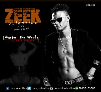 wpid-zeek_mpmaniadotcom Zeek (@zeek_valentino) - Murder She Wrote